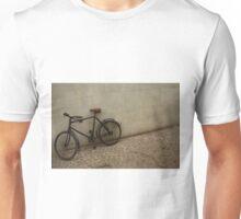 Swiss Bike Unisex T-Shirt