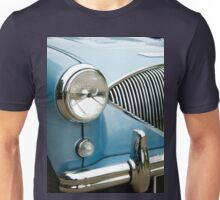 Austin Healey Unisex T-Shirt