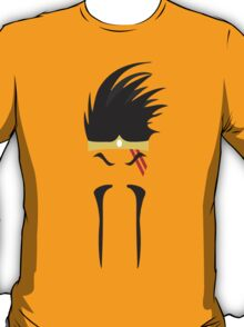 Draven - League of Legends T-Shirt