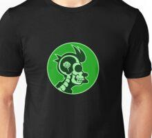 F-Ray Fry Unisex T-Shirt