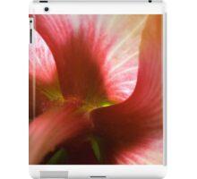 The Great Hibiscus iPad Case/Skin