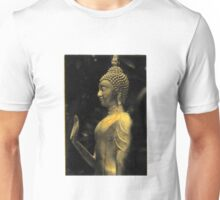 Thai buddha Unisex T-Shirt