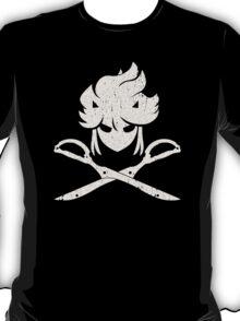 Kill la Pirate - Ryuko T-Shirt