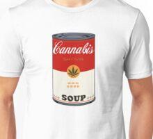CANnabis Unisex T-Shirt