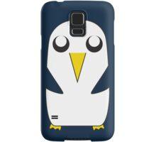 Adventure Time - Gunter Samsung Galaxy Case/Skin