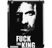 Game of Thrones - Sandor Clegane iPad Case/Skin