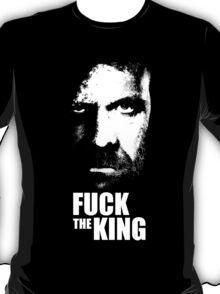 Game of Thrones - Sandor Clegane T-Shirt