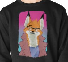 Sly Fox Pullover