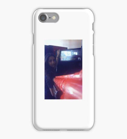 ARCADE *FIRE* iPhone Case/Skin