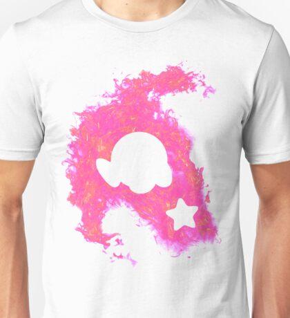 Kirby Spirit Unisex T-Shirt