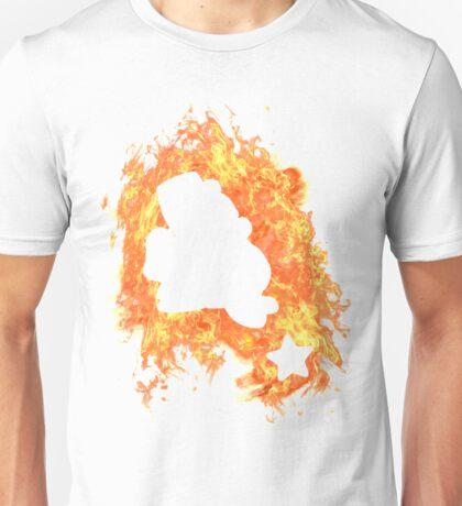 King Dedede Spirit Unisex T-Shirt