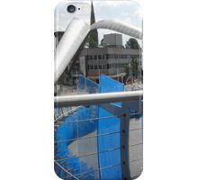 Coventry, Old & New iPhone Case/Skin