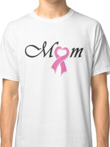 Mom - Mothers day Classic T-Shirt