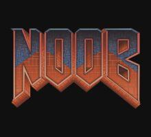 NOOB T-Shirt