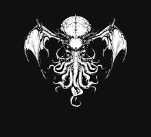 Cthulhu-Sumi (B&W version) T-Shirt