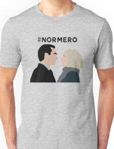 NORMERO Unisex T-Shirt
