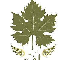 Dawali - Green by 1337designs