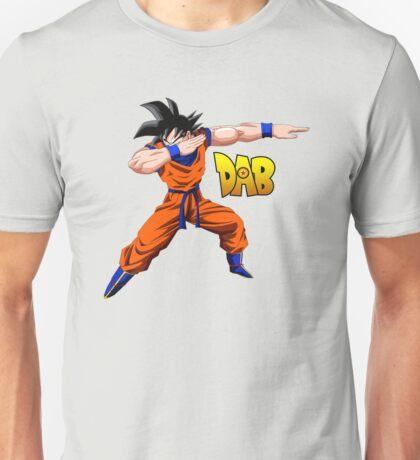 dabdance 6 Unisex T-Shirt