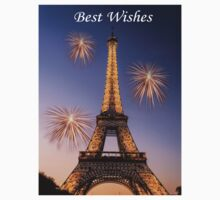 Best Wishes Kids Clothes