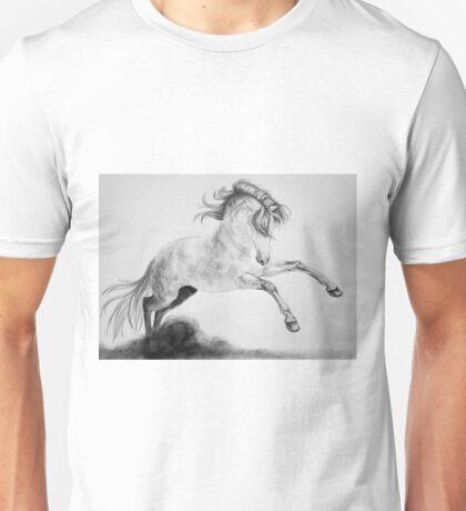 """To Dance"" Unisex T-Shirt"