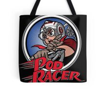 Pod Racer! Tote Bag
