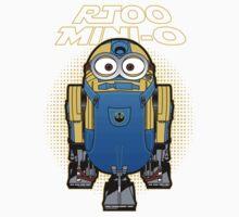 RTooMini-O Kids Clothes