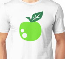 Green apple Unisex T-Shirt