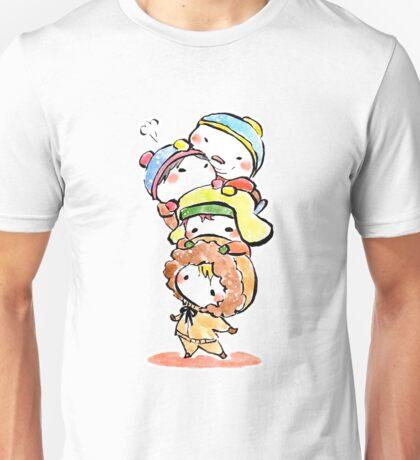 South Park Unisex T-Shirt