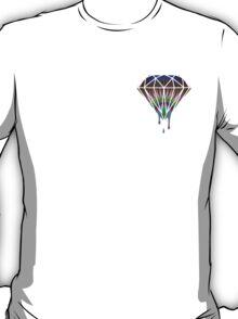 Art Diamond T-Shirt