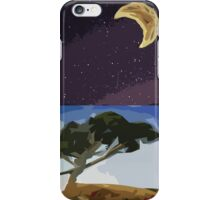 All Natural iPhone Case/Skin