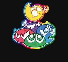 Puyo Pop! Unisex T-Shirt