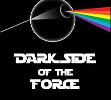 Dark Side of the Force v2 by Neov7