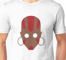 Dhaslim Unisex T-Shirt