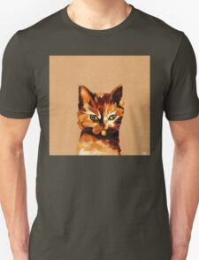 Pray You Never Are on the Receiving End of This Look T-Shirt