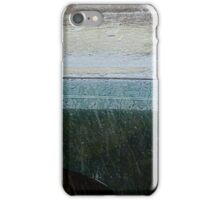 Down Pour iPhone Case/Skin