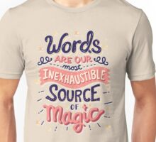 Source of Magic T-Shirt