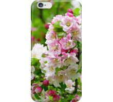 Wild Beauty - NZ iPhone Case/Skin