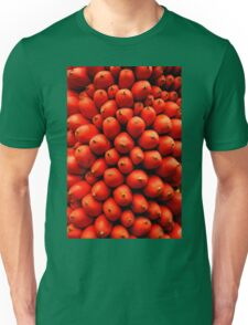 Exotic Fruit Unisex T-Shirt