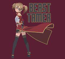 Beast Tamer: Silica Unisex T-Shirt