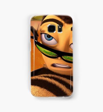 Barry Benson is HOT AF - Bee Movie Meme Samsung Galaxy Case/Skin