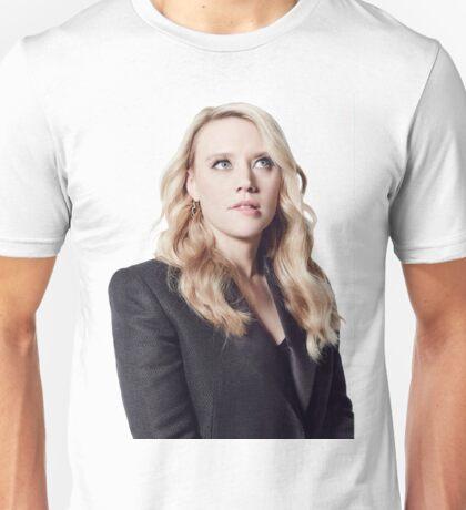Kate McKinnon !! Unisex T-Shirt