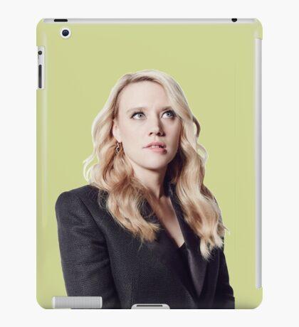 Kate McKinnon !! iPad Case/Skin