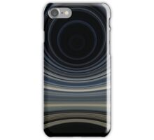 Our Pale Blue Dot iPhone Case/Skin