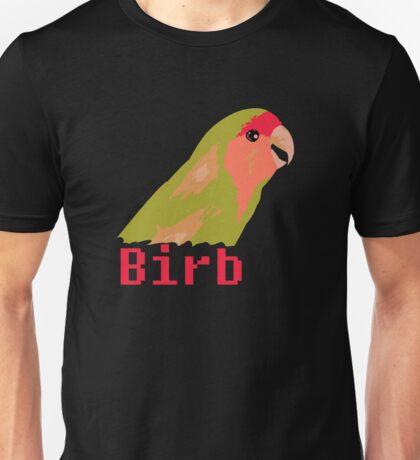 Birb Unisex T-Shirt