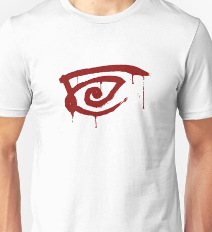All Hail Eye Unisex T-Shirt