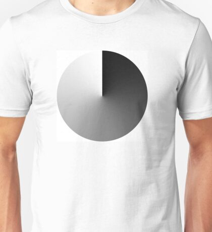 Preloader icon Unisex T-Shirt