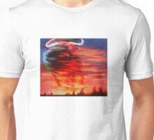 bull toro Unisex T-Shirt