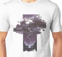 Illustration 11 Unisex T-Shirt