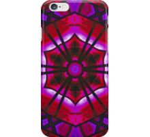 Flow of Divine Light iPhone Case/Skin
