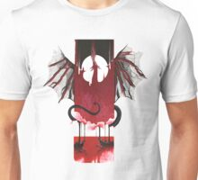 Illustration 9 Unisex T-Shirt